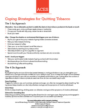 ACES_Coping_Strategies